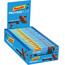 PowerBar ProteinPlus Low Sugar Riegel Box Chocolate Brownie 30 x 35g
